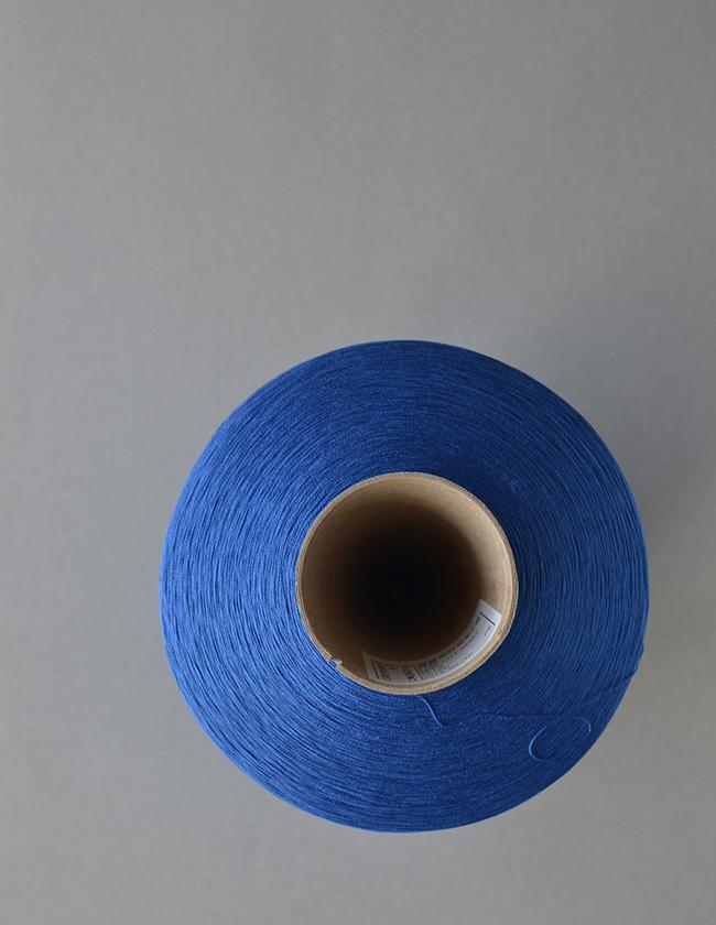 グリュックントグーテ シルク絹紡糸